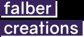 Falber Creations